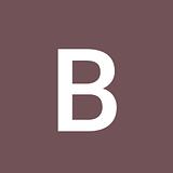 BELONGS' ALL-IN-ONE PATIENT ENGAGEMENT PLATFORM