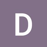 Diffbot Analyze API