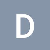 DreaMed Diabetes Management Platform