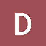 DLP数据防泄漏