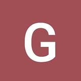 Geneea Interpretor General API
