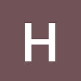 霍尼韦尔助力西安丽思卡尔顿酒店实现绿色与智能化