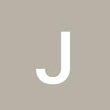 Jetlore-AI