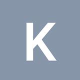 Keemotion摄像头助力耶鲁大学篮球队提高成绩