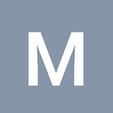 Microsoft+L:L Cognitive Service - Text Analytics API
