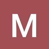 Microsoft Cognitive Service - QnA Maker