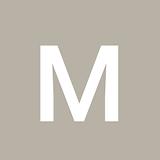 MotaWord API