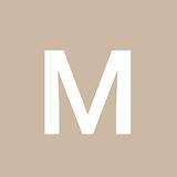 Microsoft Cognitive Service - Speaker Recognition