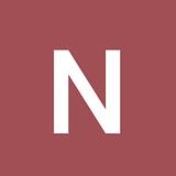 numenta/nupic
