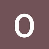 OpenAI Five