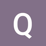 Qubit Start