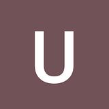 UCS统一内容安全架构