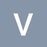 VCSEL(垂直腔面发射激光)解决方案