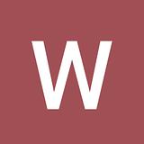 微软社交聊天人Zo帮助线上写作分享平台Wattpad激发用户创作创意