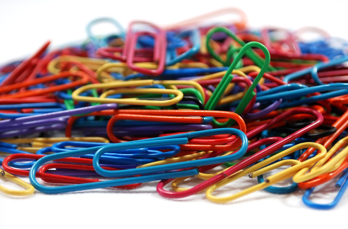 paper_clips0564
