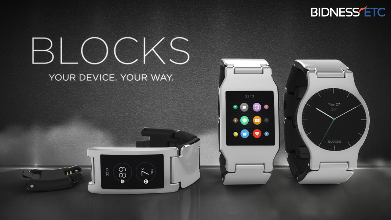 block-wearables-modular-smartwatch-will-have-crossplatform-compatibility
