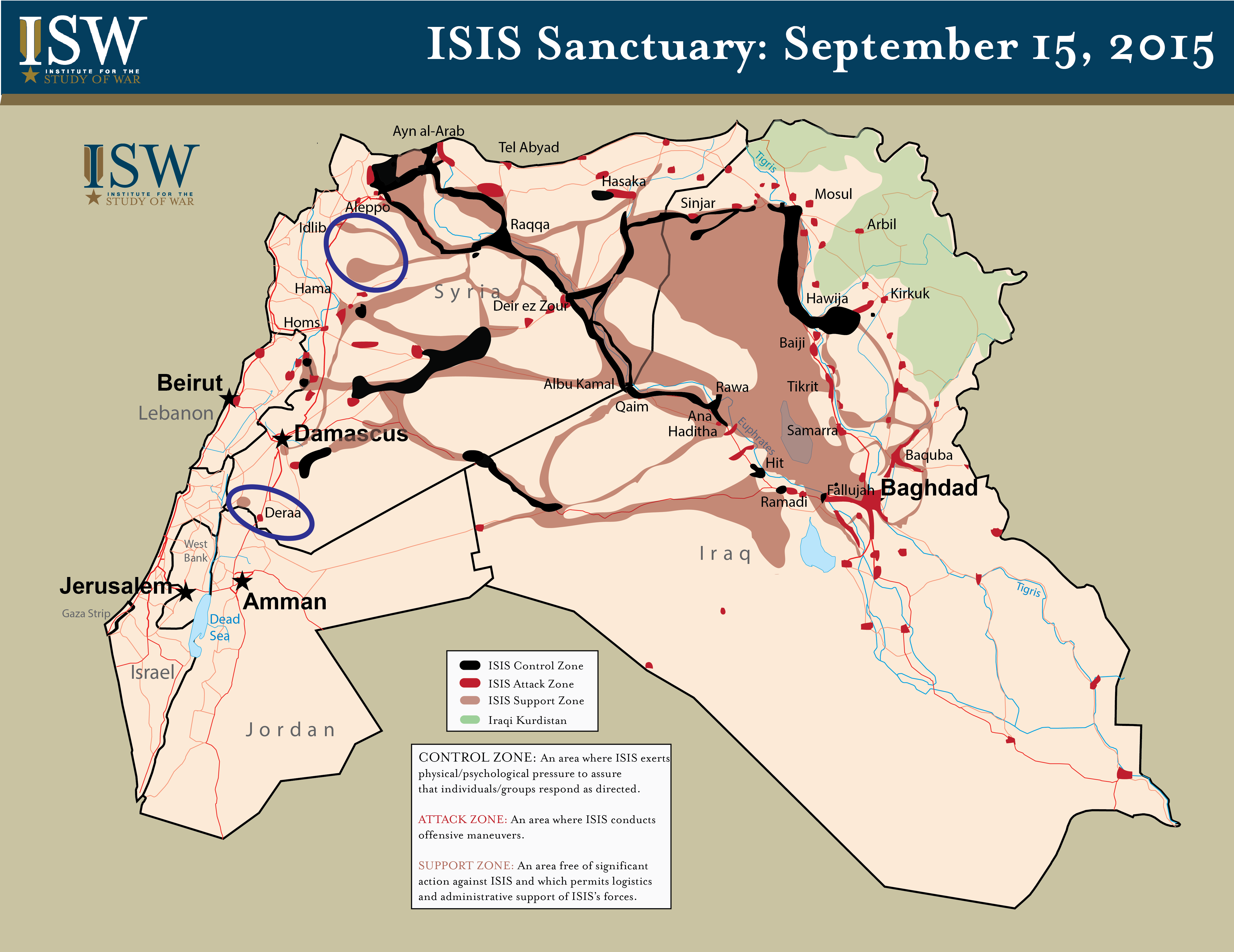isis sanctuary 15 sept 2015-01