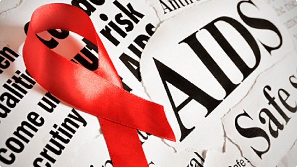 World-Aids-day-1st-December-2013-awareness-HD-wallpapers-images-and-logo-of-risk-of-Aids-pic