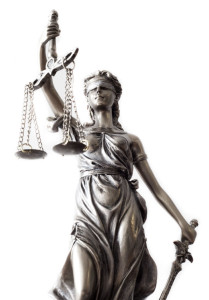 Justice_white_background-209x300