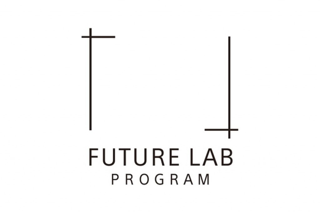 future_lab_program.0.0